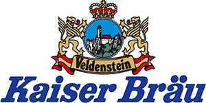 Logo Kaiser Bräu