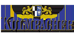 Logo Kulmbacher